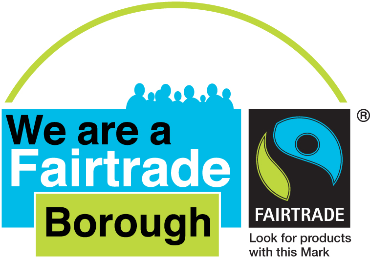 Fairtrade borough